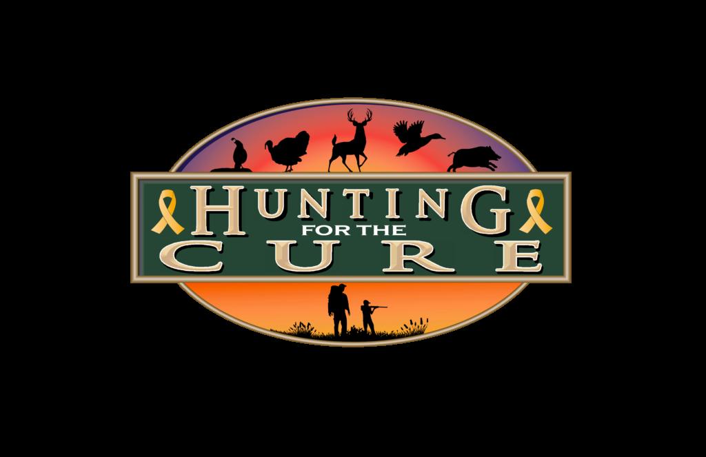HFTC_Logo